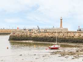 Sailing By - Whitby & North Yorkshire - 981087 - thumbnail photo 12
