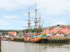 Sailing By - Whitby & North Yorkshire - 981087 - thumbnail photo 13