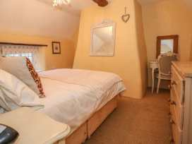 Bunty Cottage - South Coast England - 981113 - thumbnail photo 13
