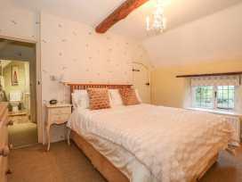Bunty Cottage - South Coast England - 981113 - thumbnail photo 14
