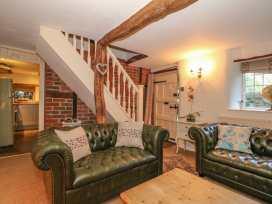 Bunty Cottage - South Coast England - 981113 - thumbnail photo 2