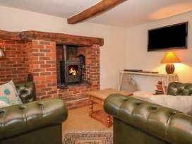 Bunty Cottage - South Coast England - 981113 - thumbnail photo 3