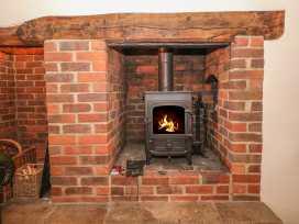 Bunty Cottage - South Coast England - 981113 - thumbnail photo 4