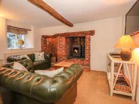 Bunty Cottage - South Coast England - 981113 - thumbnail photo 5