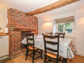 Bunty Cottage - South Coast England - 981113 - thumbnail photo 7