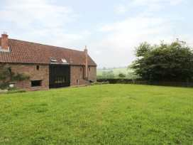 Wood Cottage - South Wales - 981130 - thumbnail photo 11