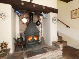 Wood Cottage - South Wales - 981130 - thumbnail photo 3