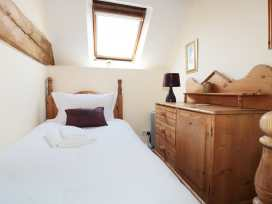 Wood Cottage - South Wales - 981130 - thumbnail photo 5