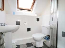 Wood Cottage - South Wales - 981130 - thumbnail photo 6