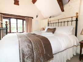 Wood Cottage - South Wales - 981130 - thumbnail photo 8