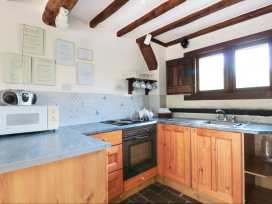 The Dovecote - South Wales - 981131 - thumbnail photo 5