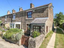 Poets Cottage - Peak District - 981172 - thumbnail photo 1