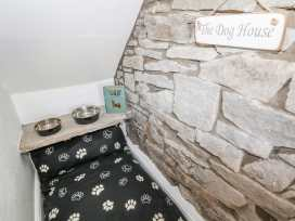 Poets Cottage - Peak District - 981172 - thumbnail photo 13