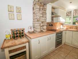 Poets Cottage - Peak District - 981172 - thumbnail photo 16