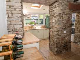 Poets Cottage - Peak District - 981172 - thumbnail photo 17