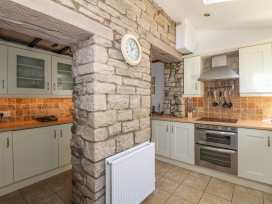 Poets Cottage - Peak District - 981172 - thumbnail photo 19