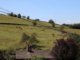 Poets Cottage - Peak District - 981172 - thumbnail photo 30