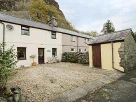 Bridgeway House - North Wales - 981209 - thumbnail photo 17
