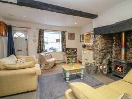 Higher Primrose Cottage - Devon - 981218 - thumbnail photo 2