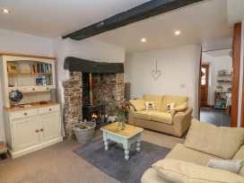 Higher Primrose Cottage - Devon - 981218 - thumbnail photo 3