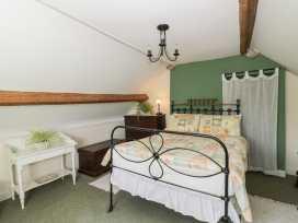 1 Westcroft Cottage - Cotswolds - 981232 - thumbnail photo 16