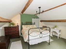 1 Westcroft Cottage - Cotswolds - 981232 - thumbnail photo 15