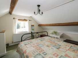 1 Westcroft Cottage - Cotswolds - 981232 - thumbnail photo 14
