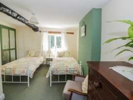 1 Westcroft Cottage - Cotswolds - 981232 - thumbnail photo 13