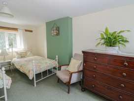 1 Westcroft Cottage - Cotswolds - 981232 - thumbnail photo 12