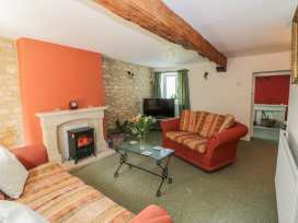 1 Westcroft Cottage - Cotswolds - 981232 - thumbnail photo 2