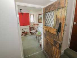 1 Westcroft Cottage - Cotswolds - 981232 - thumbnail photo 4