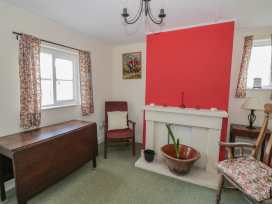 1 Westcroft Cottage - Cotswolds - 981232 - thumbnail photo 5