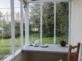 1 Westcroft Cottage - Cotswolds - 981232 - thumbnail photo 6