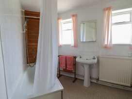 1 Westcroft Cottage - Cotswolds - 981232 - thumbnail photo 9