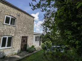 1 Westcroft Cottage - Cotswolds - 981232 - thumbnail photo 1
