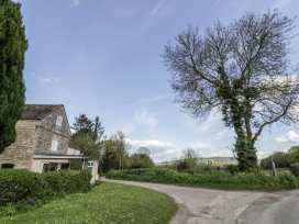 1 Westcroft Cottage - Cotswolds - 981232 - thumbnail photo 21