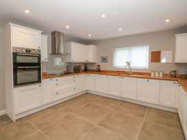 Fisherman's Cottage - Anglesey - 981273 - thumbnail photo 11