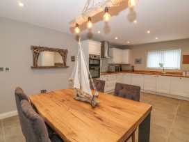 Fisherman's Cottage - Anglesey - 981273 - thumbnail photo 12