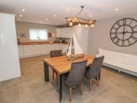 Fisherman's Cottage - Anglesey - 981273 - thumbnail photo 14