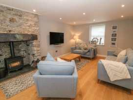 Fisherman's Cottage - Anglesey - 981273 - thumbnail photo 6