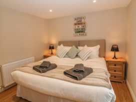 Fisherman's Cottage - Anglesey - 981273 - thumbnail photo 19