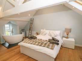 Fisherman's Cottage - Anglesey - 981273 - thumbnail photo 25