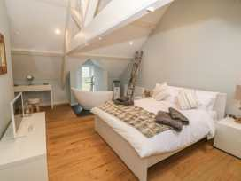 Fisherman's Cottage - Anglesey - 981273 - thumbnail photo 26