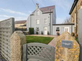 Fisherman's Cottage - Anglesey - 981273 - thumbnail photo 1