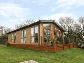 Cedar Lodge - North Wales - 981289 - thumbnail photo 13