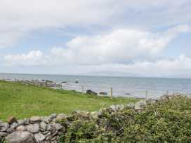 Reek View Apartment - Westport & County Mayo - 981318 - thumbnail photo 16
