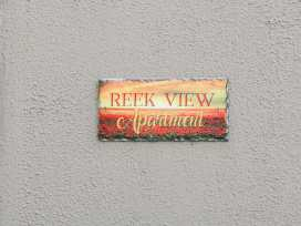 Reek View Apartment - Westport & County Mayo - 981318 - thumbnail photo 3