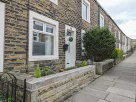 Evie House - Yorkshire Dales - 981325 - thumbnail photo 1