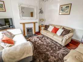 Evie House - Yorkshire Dales - 981325 - thumbnail photo 2