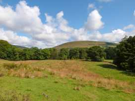 Evie House - Yorkshire Dales - 981325 - thumbnail photo 16